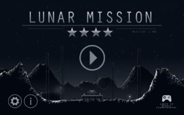 Lunar Mission_20160901_101508