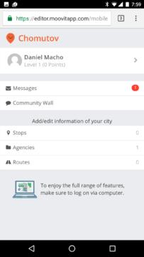 moovit-komunita-prispevatelu
