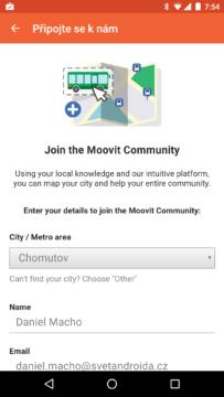 moovit-pripoj-se-ke-komunite