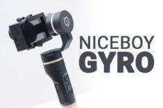 NiceBoy Gyro