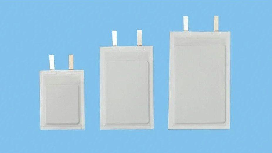ohebne-baterie-panasonic1