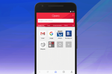 opera-for-android-speed-dial