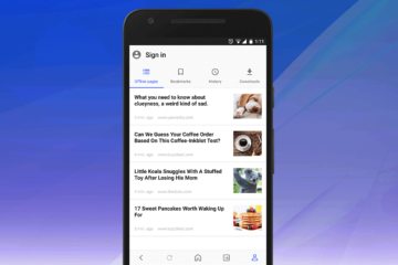 opera-for-android-offline-pages