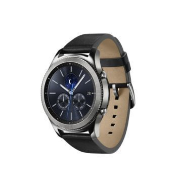 Samsung Gear S3 classic 3