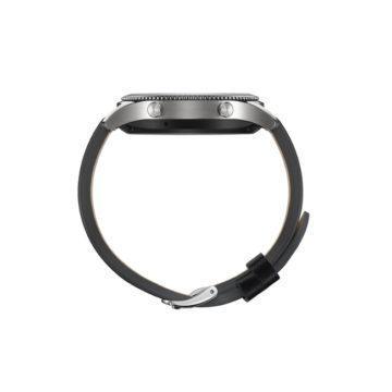 Samsung Gear S3 classic 4