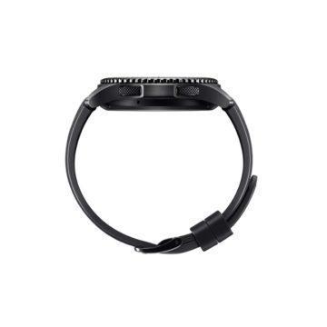 Samsung Gear S3 frontier 2