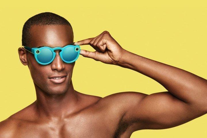 snapchat-glasses-snapchat-spectacles-2