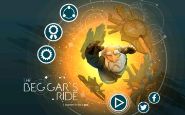 The Beggar's Ride_20160901_102348