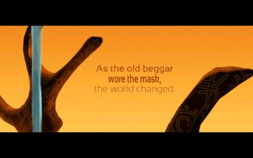 The Beggar's Ride_20160901_102653
