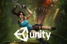 unity-engine-podporuje-vulkan-api