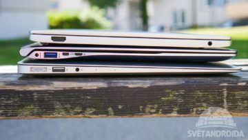 xiaomi-mi-notebook-air-vs-apple-macbook-air-vs-samsung-series-7-1