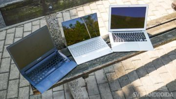 xiaomi-mi-notebook-air-vs-apple-macbook-air-vs-samsung-series-7-3