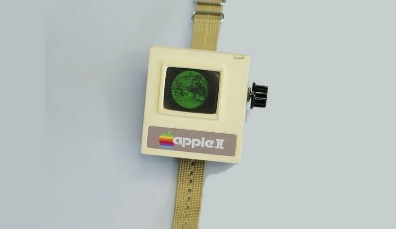 apple-tdddoy-watch