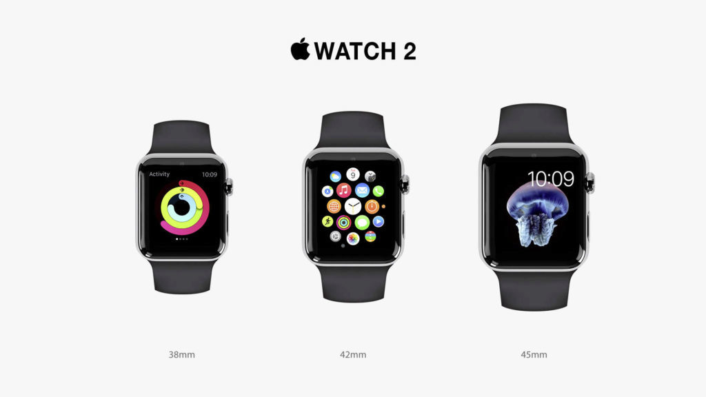 apple-watch2-vs-android-wear