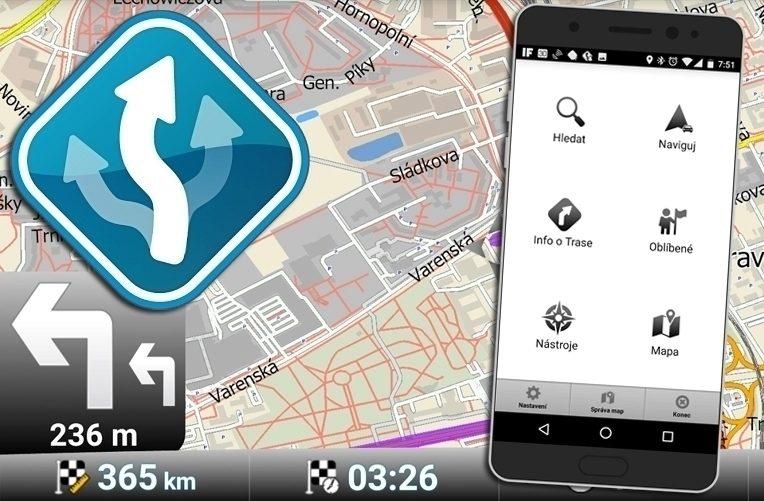 bezplatna_navigace_mapfactor_navigator_ico