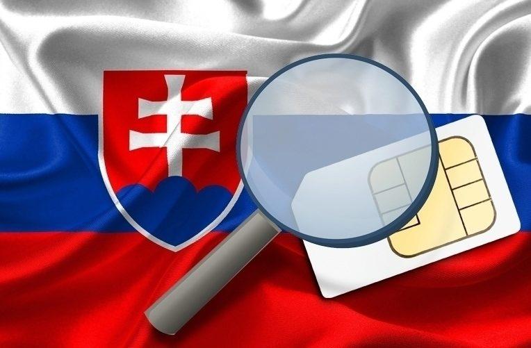 cestujeme_s_androidem_slovensko