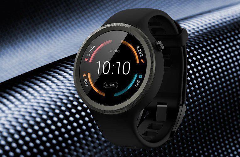 1f628a2bd Chytré hodinky: pomocník, nebo zbytečnost? (Víkendová hlasovačka)
