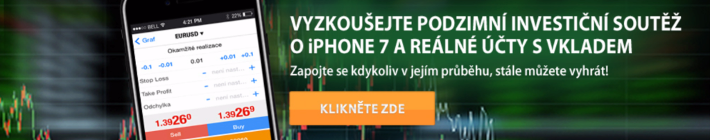 iphone-7-highsky-brokers