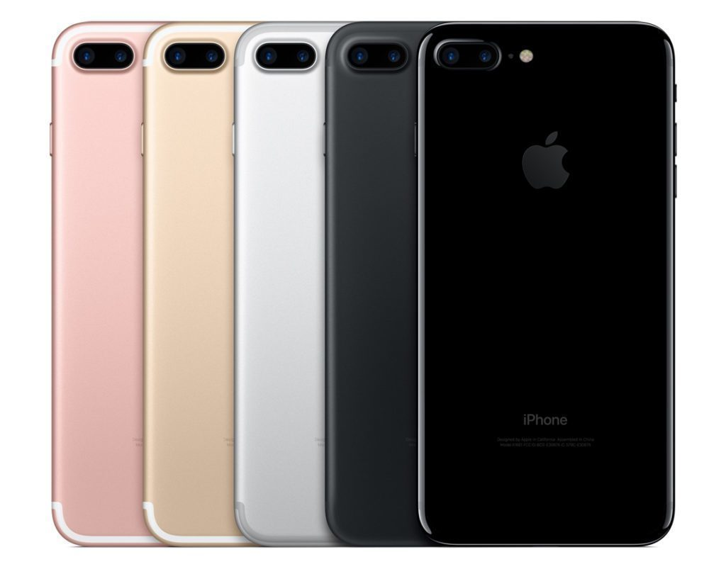 iphone7plus-lineup