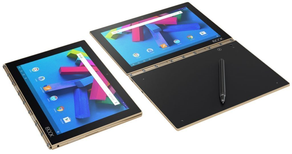 lenovo-yoga-book-feature-os-android (1)