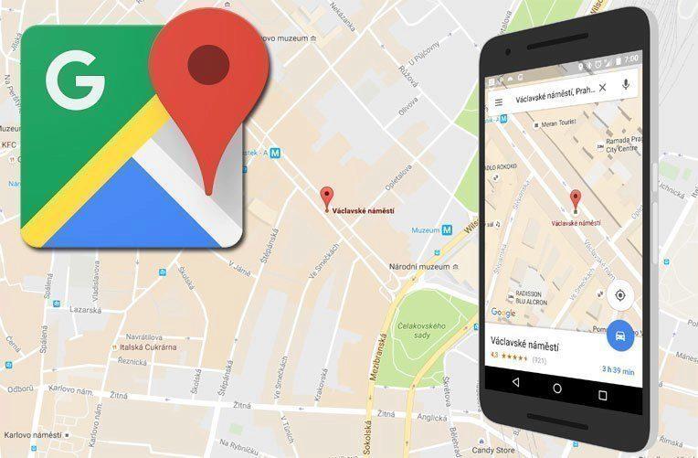 mapy_google_936_ico