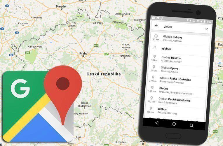 mapy_google_937_ico