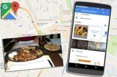 mapy_google_fotky_jidel_ico
