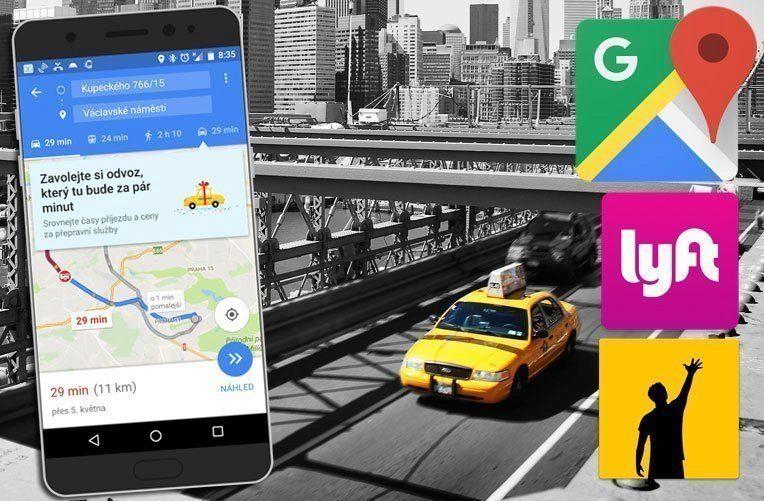 mapy_google_lyft_ico