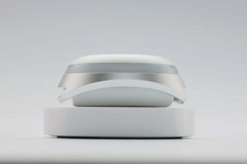 Detail gadgetu