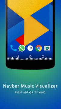 navbar-muviz-android-aplikace-lista