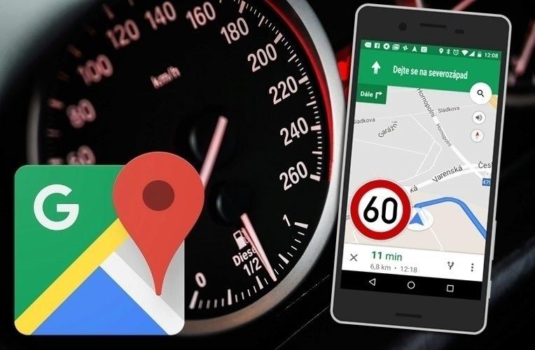 navigace_v_mapach_google_ico