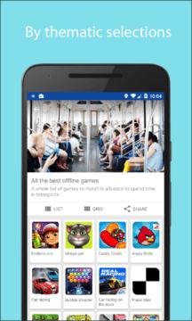 nejnovejsi-android-aplikace-svet-androida11