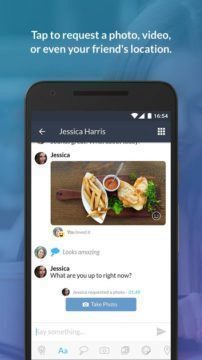 nejnovejsi-android-aplikace-svet-androida2