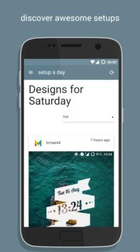 nejnovejsi-android-aplikace-svet-androida3
