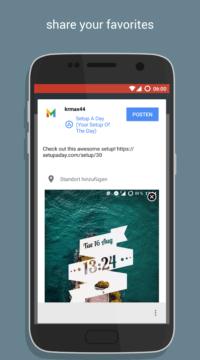 nejnovejsi-android-aplikace-svet-androida5