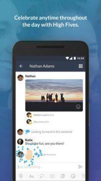 nejnovejsi-android-aplikace-svet-androida6