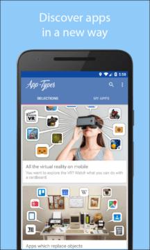 nejnovejsi-android-aplikace-svet-androida9