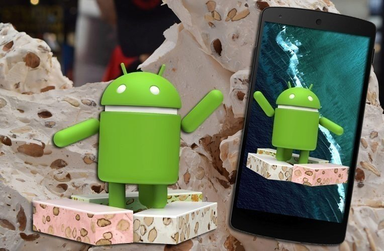 nexus_5_android_70_nougat_ico