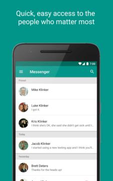 nove-aplikace-svet-androida-google-play1