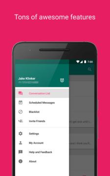 nove-aplikace-svet-androida-google-play2