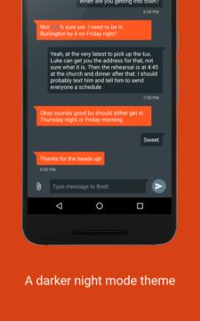 nove-aplikace-svet-androida-google-play3
