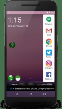 nove-aplikace-svet-androida-google-play5