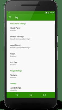 nove-aplikace-svet-androida-google-play7