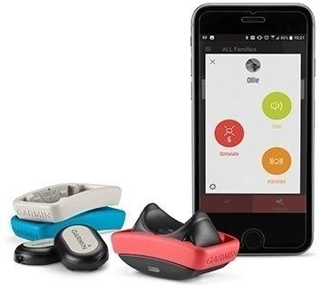 Obojek Garmin Delta Smart pro výcvik a sledování aktivity vašeho psa