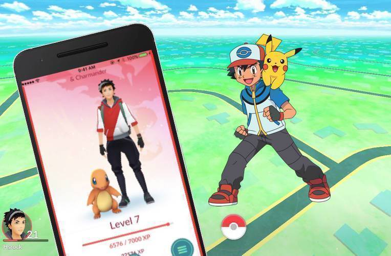 pokemon-go-buddy-funkce-kolik-candy-svet-androida