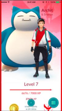 pokemon-go-funkce-buddy-jak-navod-svet-androida3