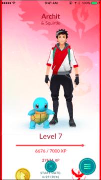 pokemon-go-funkce-buddy-jak-navod-svet-androida4