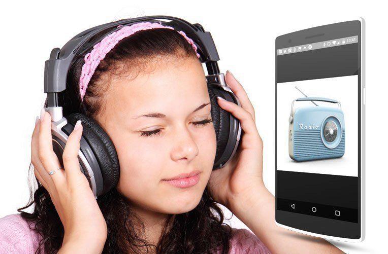 poslouchate_radio_ico