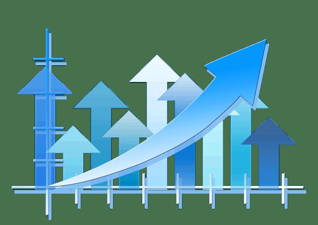 Období růstu dle CCS Insight skončilo