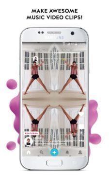 svet-androida-nove-aplikace-1493